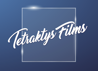 Tetraktys Films - Film Entertainment Organization